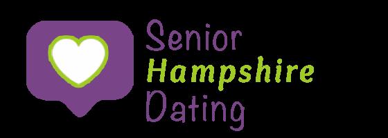 Senior Hampshire Dating